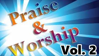 RCCG praise and worship songs === Winners Sunday choir praise songs