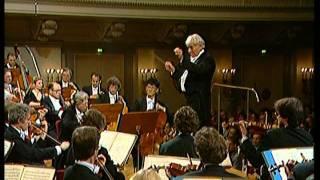"""L.V.Beethoven - (1989) Sinfonía No.9 en Re menor """"Coral"""", Op.125 - Mov.2 Scherzo"""