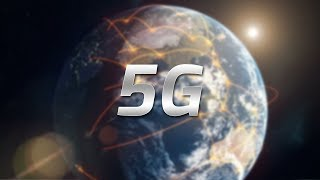 What is 5G? 20-Gbps Speed? | தமிழ்