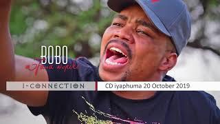 CD PROMO BOBO MFANA WEPIKI 2019