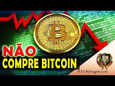 margen de beneficio por vender bitcoin
