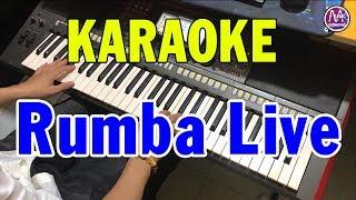 karaoke-nhac-song-rumba-hai-ngoai-nhac-bolero-cuc-pham-vua-xem-dan-vua-hat-qua-da-trong-hieu