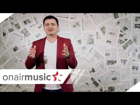 Alban Mehmeti - Biondina