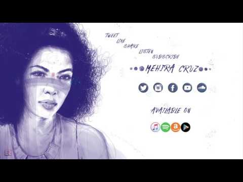 Mehira Cruz Live at the SwagJam...