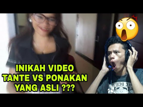 Download link video viral tante vs ponakan full day 3 - NatokHD.Com