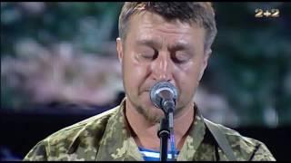 Юрий Сусло -