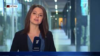 """""""Не бегать по обменникам"""" посоветовал казахстанцам глава Нацбанка"""
