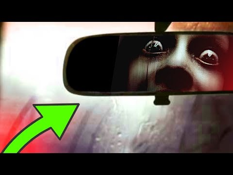Download HILFE. Mp4 HD Video and MP3
