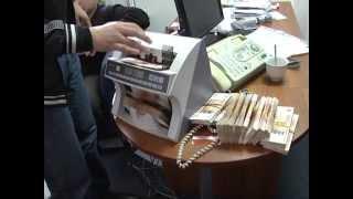 видео задержания черных банкиров