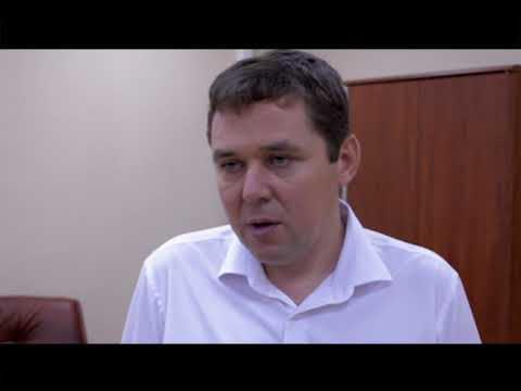 Виктор Паздников рассказал об условиях получения государственного жилищного сертификата
