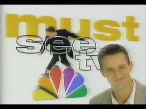 More NBC TV Hits and Misses From 1997