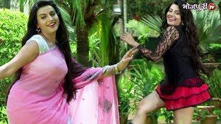 Akshara Singh | 2018 ki Superhit FULL New Bhojpuri Movie