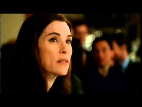 The Good Wife 6.22 (Preview)