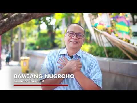 Fokus dan Niat ! Apa Hubungannya?   Bambang Nugroho Episode 27