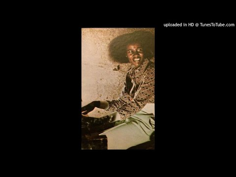 Alice Coltrane / A Love Supreme (Live 1972) online metal music video by ALICE COLTRANE