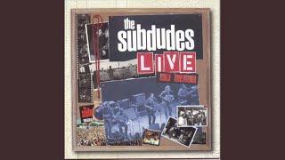 Too Soon To Tell     The Subdudes with Bonnie Raitt - YouTube