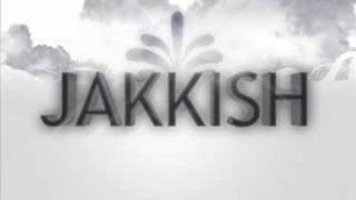 JAKKiSH - Ta min Hand feat. HLY