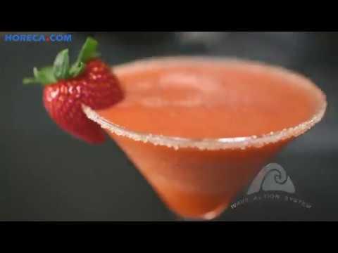 Video HBH950 - Engels