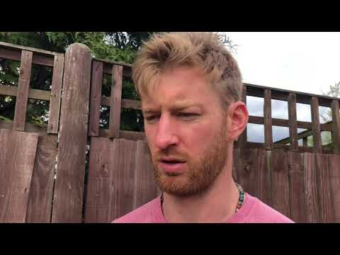 TIM REAM on FC Fulham, Ryan Sessegnon, Alexi Lalas, USA 94, the MLS , USA MNT and Thierry Henry