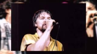 Miami live Bob Seger Don Henley