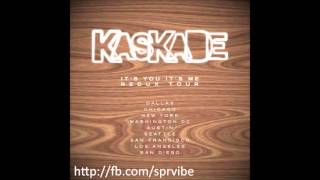 Kaskade - It's You It's Me (Redux Intro Edit)