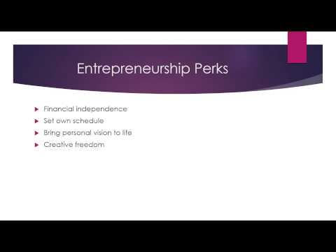 mp4 Entrepreneur Ppt, download Entrepreneur Ppt video klip Entrepreneur Ppt