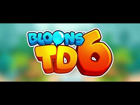 Bloons TD 6 Steam Altergift