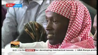 Nubian Wedding (Part 2)  Culture Quest