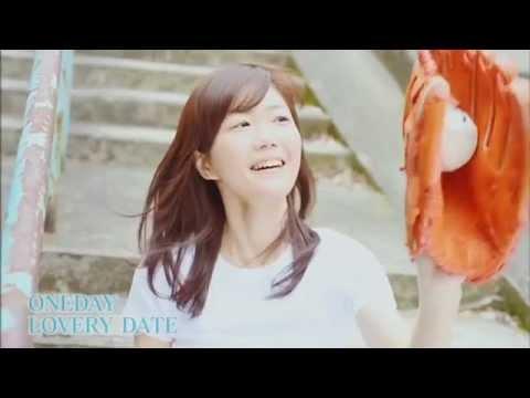 【声優動画】長妻樹里の2ndシングル「未来SKY」に一日デート&オフショット映像が付いてくる