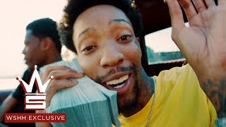Sonny Digital ft. Black Boe - My Guy