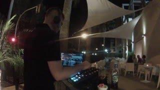 Funky, Disco & Nu-Disco Music mix by Jose Ródenas DJ Part 2 (2015-08-22)