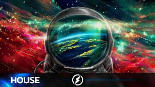 Antomage & Sarah de Warren - Astronomy ( Magic & Nightblue Co-release)