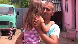 DNK EMISIJA // Uhvatio Zenu U Prevari, Dete Ih Gledalo (OFFICIAL VIDEO)