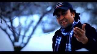 Hardev Mahinangal | Rabba Khair Kari | Official   - YouTube