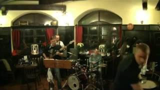 Video Pivnice u Járy