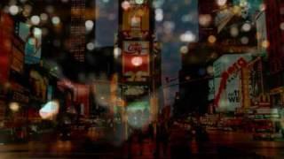 Josh Rouse - Street Lights