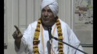 preview picture of video 'ARYA NARESH - ARYA SAMAJ PORBANDAR 13 - 01 - 2009'