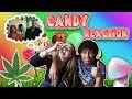 Machine Gun Kelly - Candy feat. Trippie Redd Official Music Video REACTION/REVIEW