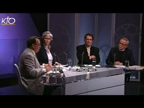 L'Europe, quel horizon spirituel et politique ?