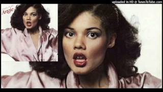 07. Share Your Love - Angela Bofill