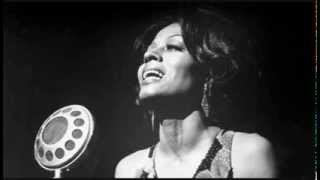 Diana Ross - Brown Baby