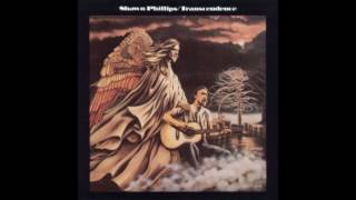 <b>Shawn Phillips</b> – Transcendence 1978