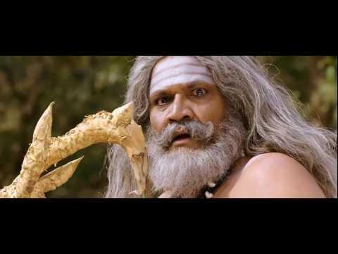 Bahubali 2015 Hindi   720p
