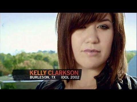 American Idol Season 10 (Promo 1)
