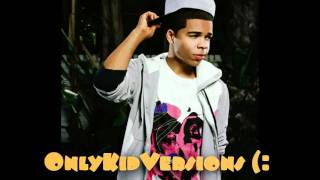 Aaron Fresh - Original Love [KiD VERSiON] (HQ/HD)