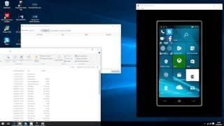 Windows 10 Apk Installieren