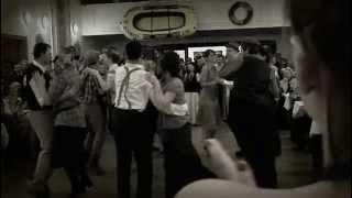 preview picture of video 'Skautský ples Blansko 2012 - Titanic'