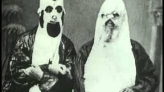 Ku Klux Klan - Formation