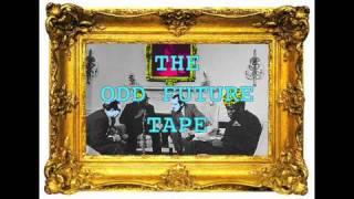 The Tape Intro