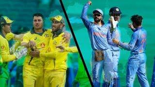 australia vs india live streaming channel 9 - TH-Clip